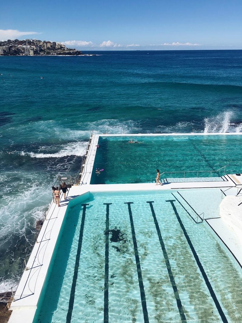 Bondi Guide: What To See, Eat & Shop in Bondi Beach, Sydney