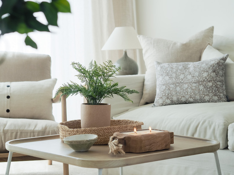 How to shop US homewares from the UK