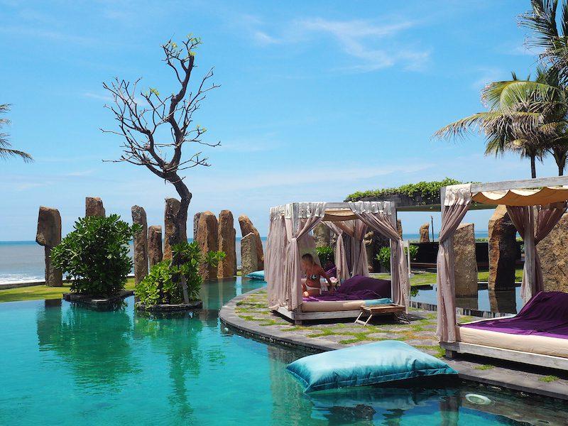 Royal Purnama Bali