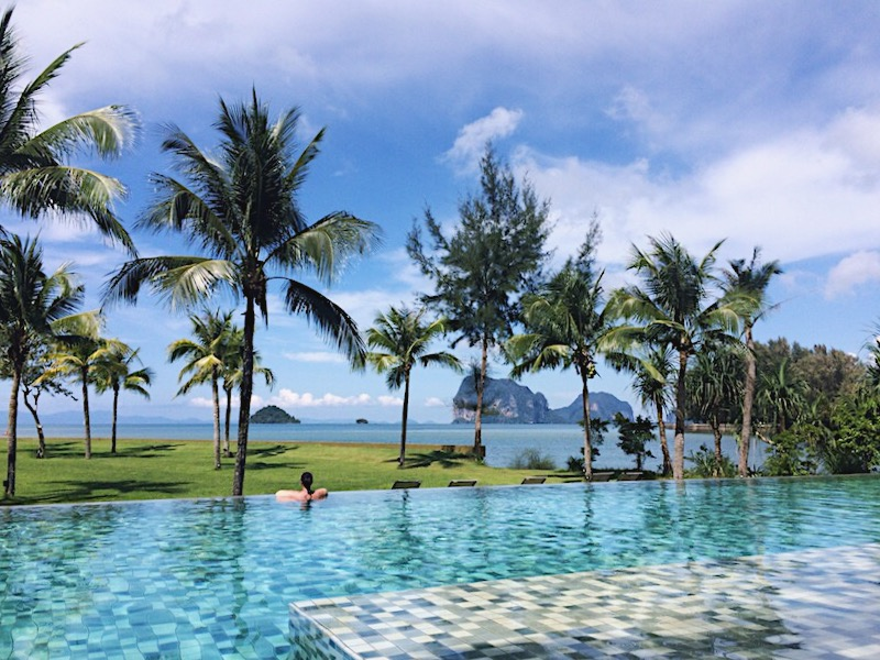 Where To Go In Thailand: 5 Best Quiet & Unspoiled Islands
