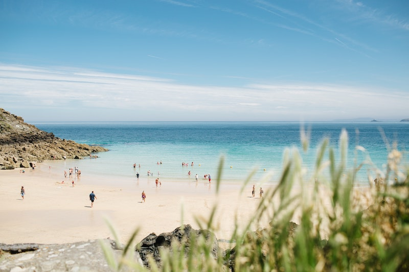 Prettiest Places To Visit In Cornwall