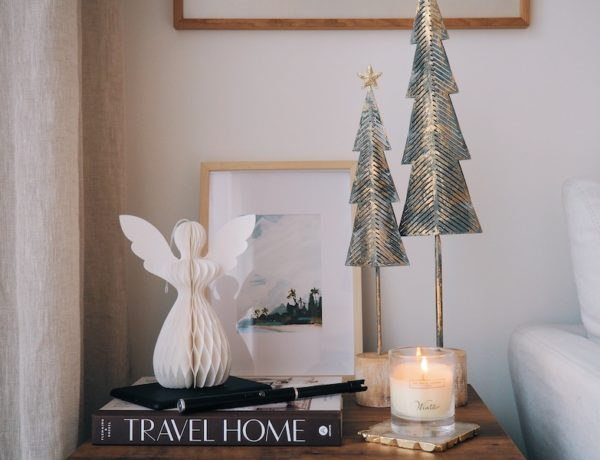 best christmas travel gifts