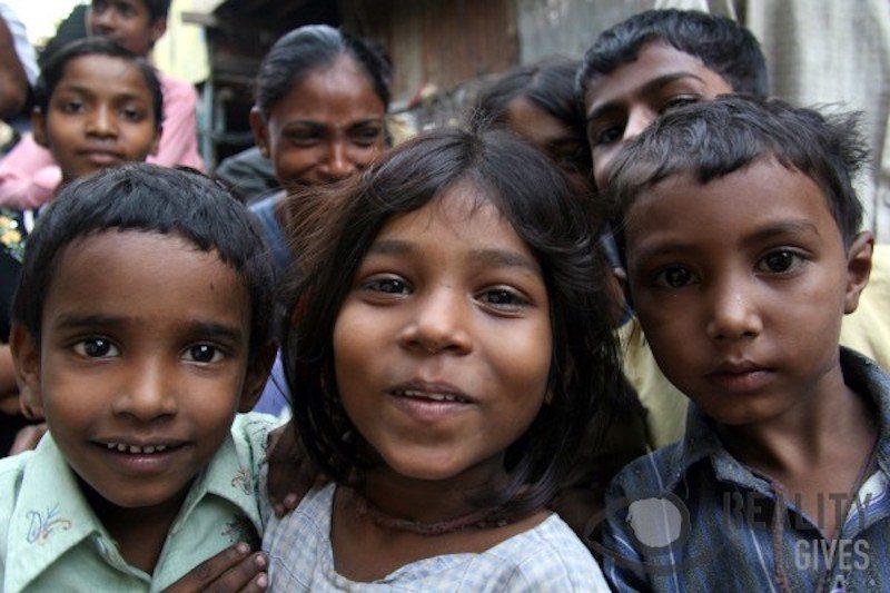 Inside A Mumbai Slum - Dharavi Slum Tour With Reality Tours