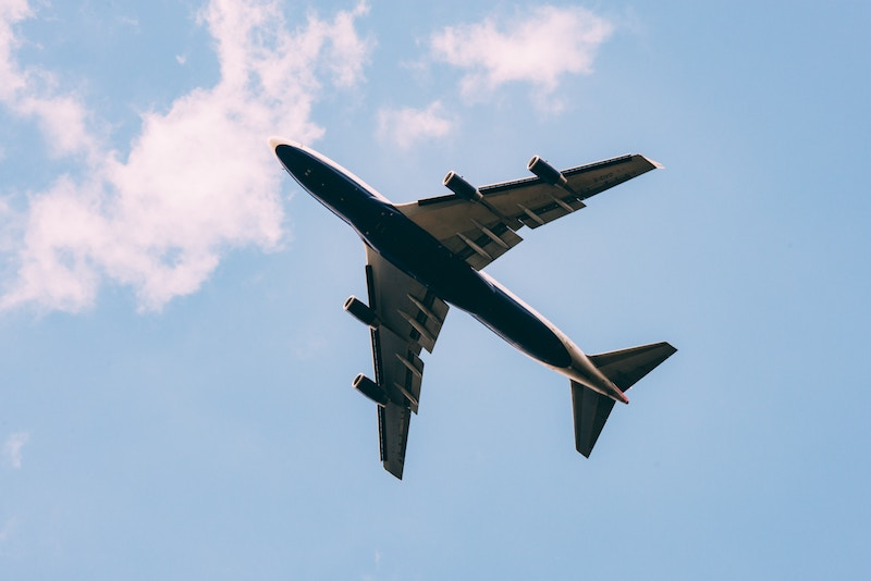 frequent flyer travel hacks