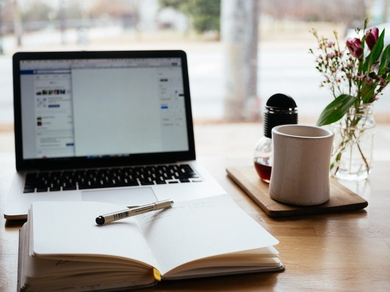 How To Find Your First 100(ish) Blog Readers