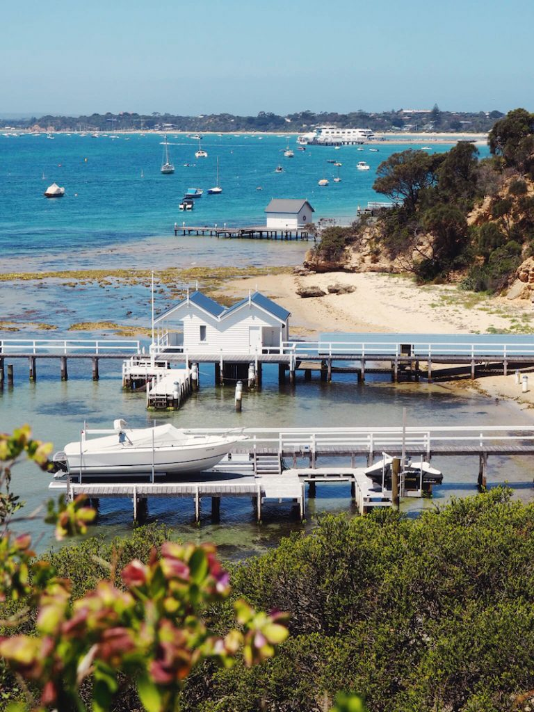 6 Road Trips From Melbourne | Best Day Trips In Victoria | Mornington Peninsula