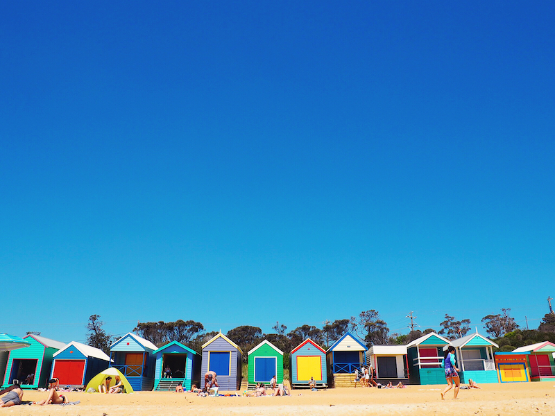 best things to do on the mornington peninsula