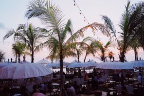 Things To Do In Canggu: Travel Guide To Canggu, Bali - Girl Tweets World