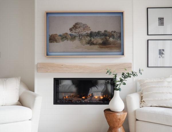 Where to buy art for Samsung Frame TV